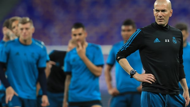 Zinedine-Zidane-Real-Madrid-La-Liga