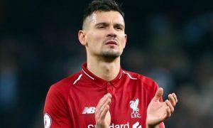 Dejan-Lovren-Liverpool-Champions-league-min