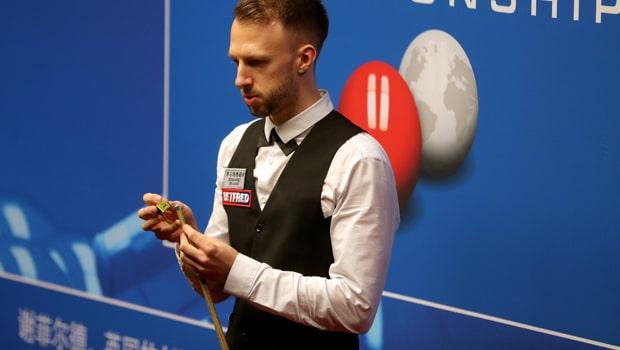 Judd-Trump-Snooker-World-Championship-min