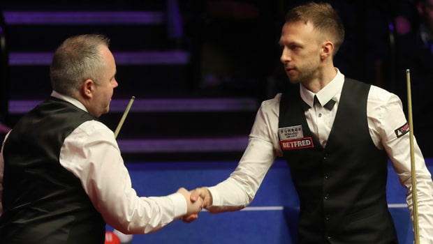 Judd-Trump-and-John-Higgins-Snooker-min