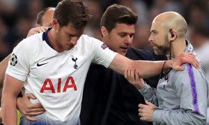 Mauricio-Pochettino-Tottenham-Champions-League-min