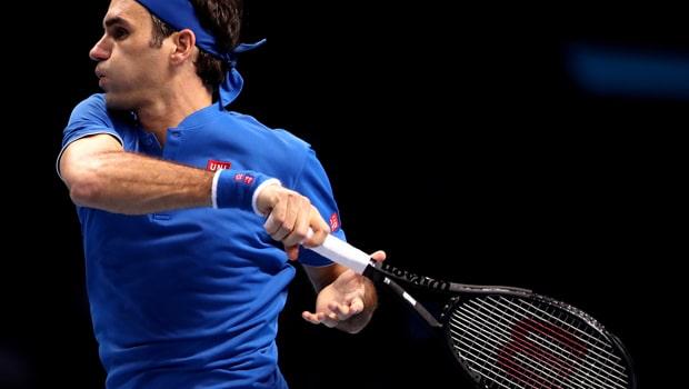 Roger-Federer-French-Open