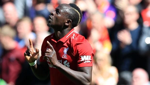 Sadio-Mane-Liverpool-Champions-League