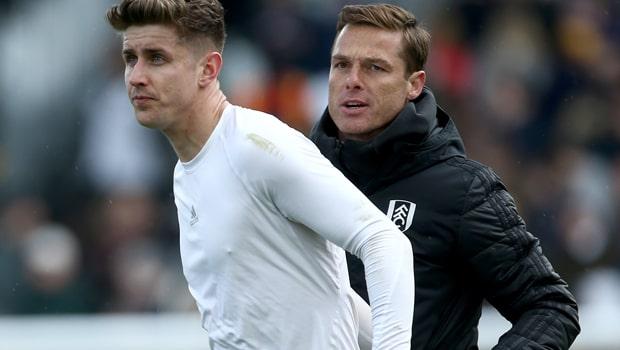 Tom-Cairney-and-Scott-Parker-Fulham-min