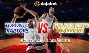 Toronto-Raptors-vs-Golden-State-Warriors-TH-min