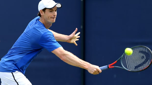 Andy-Murray-Tennis-min