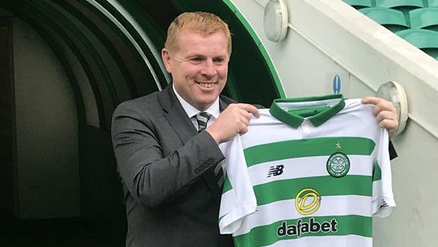 Celtic-Neil-Lennon-min