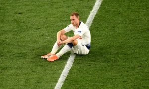 Christian-Eriksen-Tottenham-Hotspur