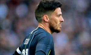 David-Silva-Manchester-City-min
