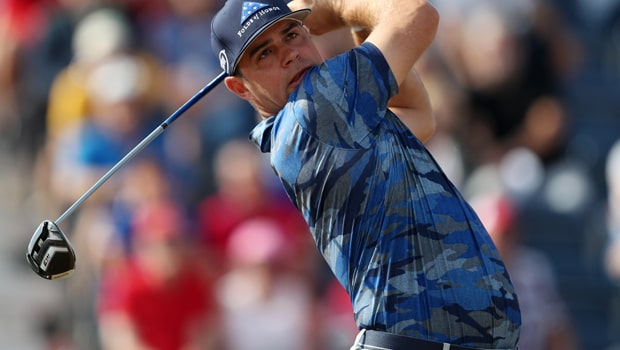Gary-Woodland-golf-US-Open