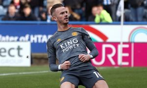 James-Maddison-Leicester-City-min