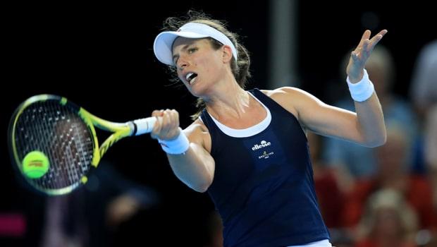 Johanna-Konta-Tennis-French-Open