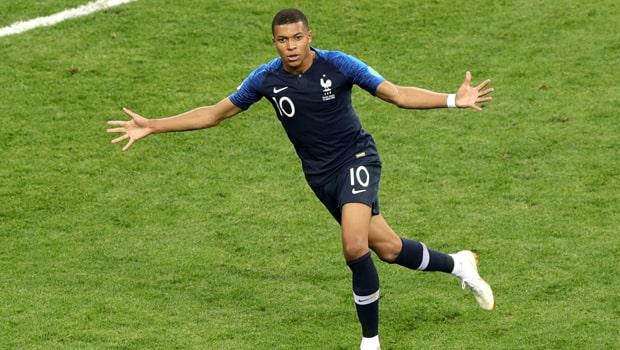 ylian-Mbappe-fears-France-Euro-2020-qualifier