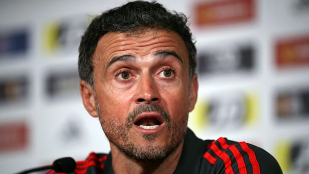 Luis-Enrique-Spain-Euro-2020