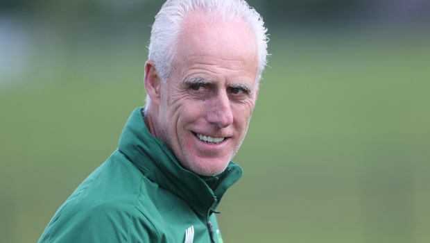 Mick-McCarthy-Republic-of-Ireland-Euro-2020