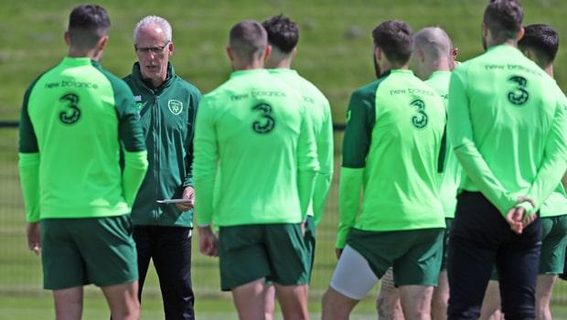 Mick-McCarthy-Republic-of-Ireland-Euro-2020