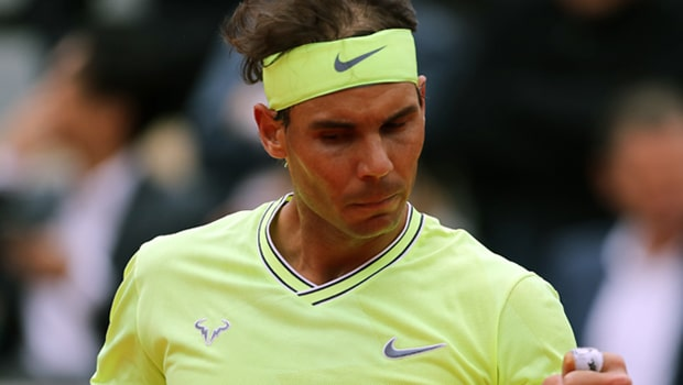 Rafael-Nadal-French-Open-min