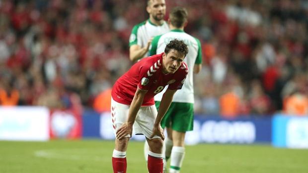 Thomas-Delaney-Euro-2020-min