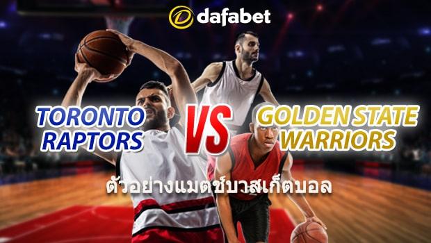 Toronto-Raptors-vs-Golden-State-Warriors-TH