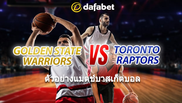Warriors-vs-Raptors