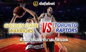 Warriors-vs-Raptors-TH-min