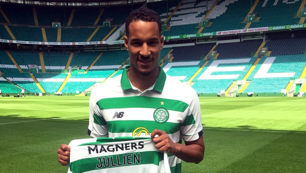 Christopher-Jullien-Celtic-min