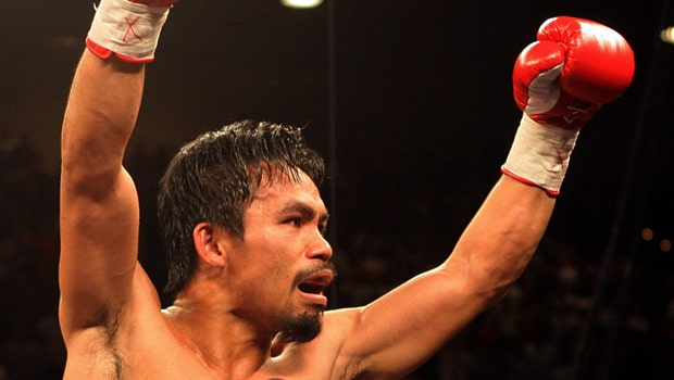 Manny-Pacquiao-oldest-welterweight-champion