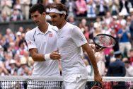 Novak-Djokovic-and-Roger-Federer-Wimbledon-2019