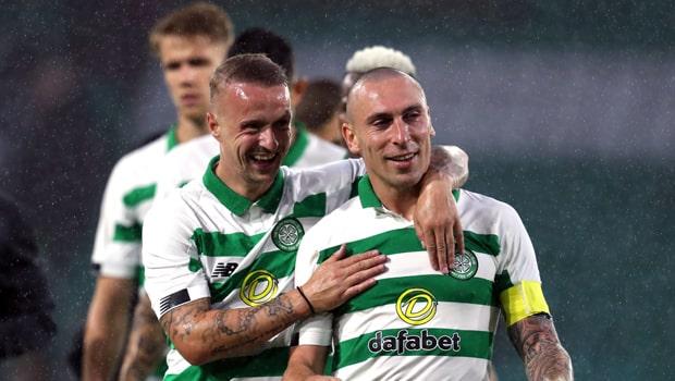 Scott-Brown-Celtic