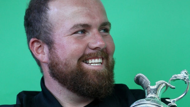 Shane-Lowry-Golf-Ryder-Cup