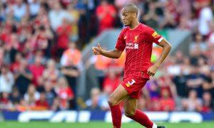 Fabinho-Liverpool-Champions-League