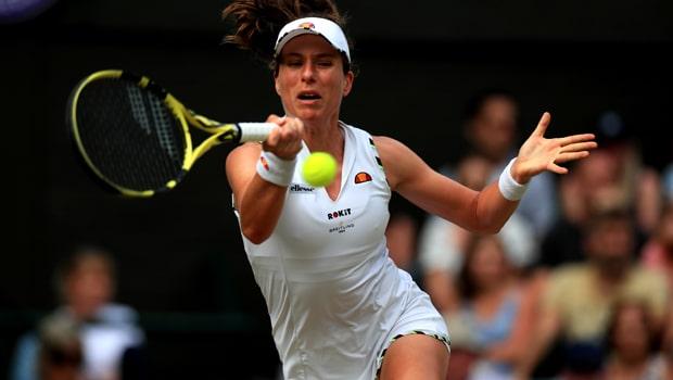 Johanna-Konta-Tennis-US-Open-
