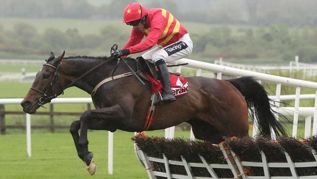 Klassical-Dream-Horse-Racing