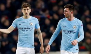 Aymeric-Laporte-and-John-Stones-Man-City
