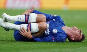 Champions-League-Chelsea-Champions-League