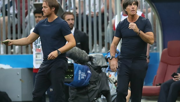 Germany-manager-Joachim low