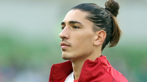 Hector-Bellerin-Arsenal