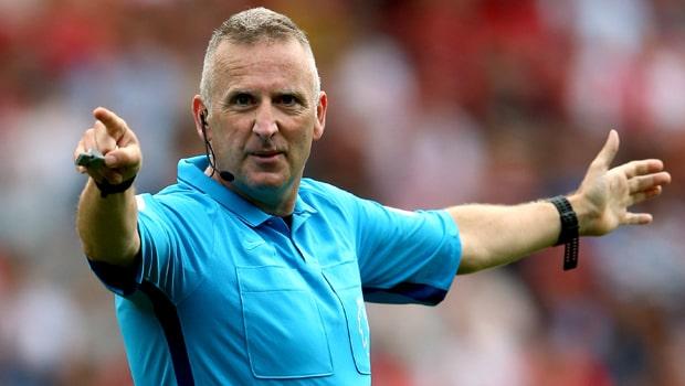 Jon-Moss-match-referee-Norwich