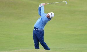 Robert-MacIntyre-Golf
