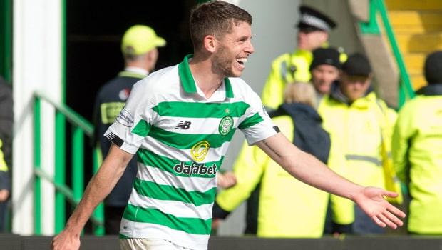 Ryan-Christie-Celtic