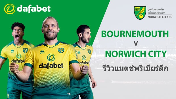 Bournemouth-vs-Norwich-City-TH