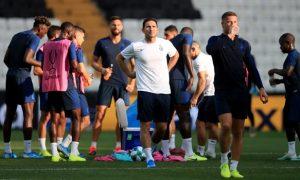 Chelsea-boss-Frank-Lampard
