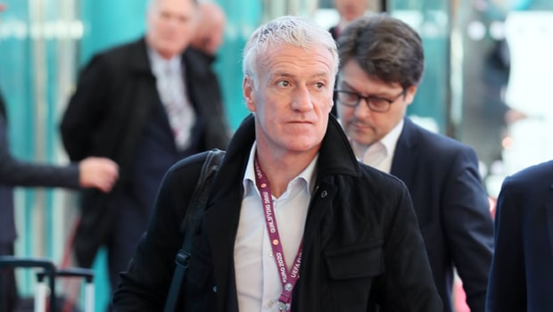 Didier-Deschamps-France-Euro-2020