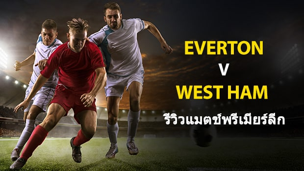 Everton-vs-West-Ham-TH