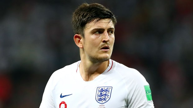 Harry-Maguire-England-Euro-2020