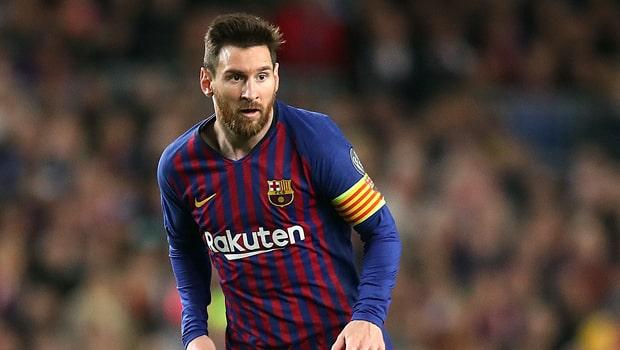 Lionel-Messi-Barcelona-Champions-League