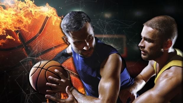 NBA-2019-2020-Season-min