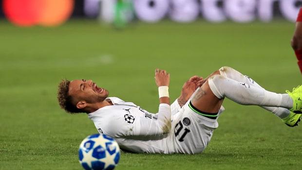 Neymar-PSG-min