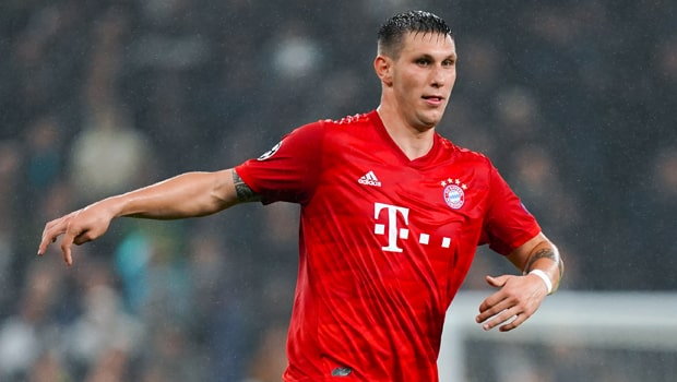 Niklas-Sule-Bayern-Munich-min