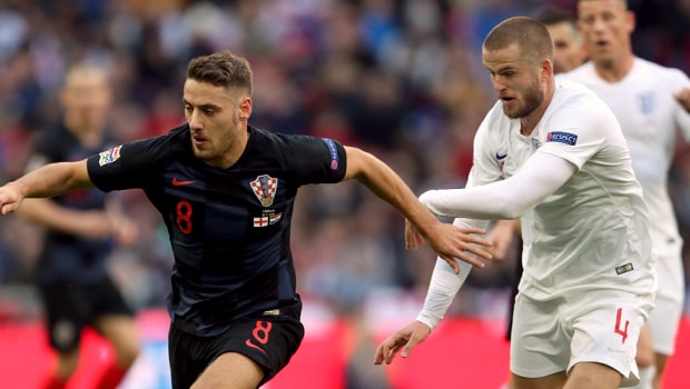 Nikola-Vlasic-Croatia